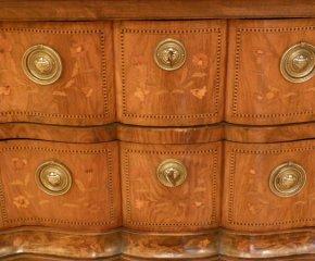 Antike Möbel Antiquitäten Antikhaus Niehaus Berlin Startseite